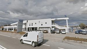 Orari e indirizzo concessionaria Nuova Assauto a Biella