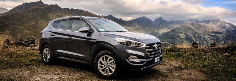 Ricambi originali Hyundai in provincia di Biella da Nuova Assauto